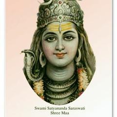 6. Sri Vidya mantras (Pg 157), 8 Forms of Ideal Behaviour, Mantras, Q&A, Maa sings Kali Bhajan