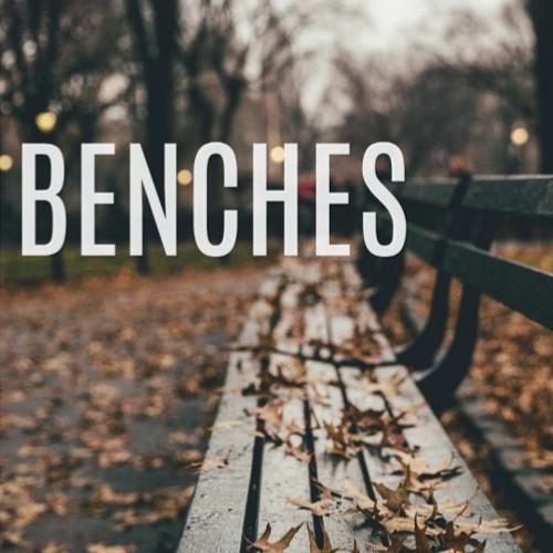 Benches - Written by Dipti Bramhandkar; Performed by Alexandra Curran & Brendan Dalton