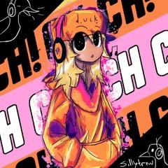 CH CH!