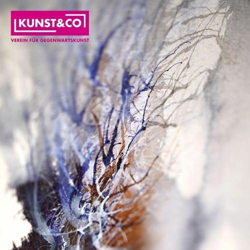 KUCO - Anne - Nissen - Prof - Wilfried - Köpke.MP3