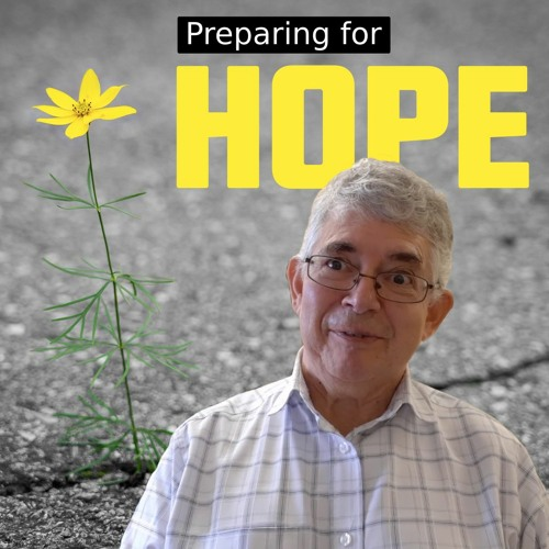 Doug Preston - Preparing For Hope