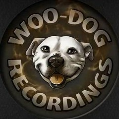 Don't Gimme No Woo Woo - Free download on Woo World Order