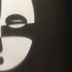 Rahel Kraft PARADOXICAL CREATURES bodies paper words | rauscharm x Studio GDS