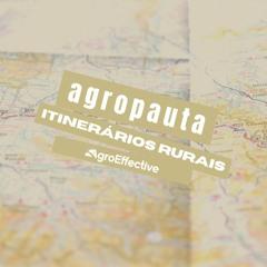 Agropauta Itinerários Rurais #005 - Guatambu Estância do Vinho