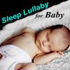 Baby Sleep (Children Songs)