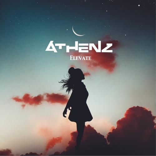 Elevate (Original Mix)[Released 03.06.20]
