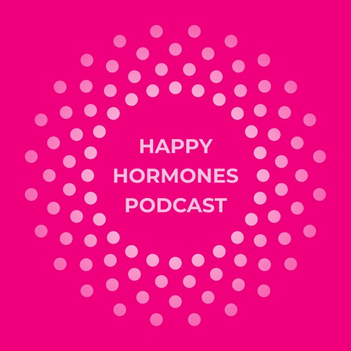 Should I undergo Hormone Replacement Therapy? - Part 2: The Risks