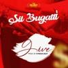 Sil Bugatti - Give