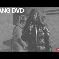 J Hus  - Spang (DVD Freestyle)