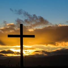 Easter 2020 - A Living Hope For A Dying World