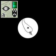 "DC Promo Tracks #738: Akasha System ""Cloud Mirror"""