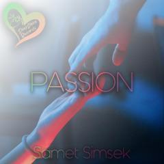Samet Simsek - Passion