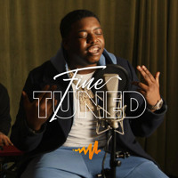 Leave Some Day – Audiomack Fine Tuned Version