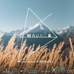Mauro B_Feel You Mix_65