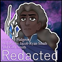 Redacted (The Adventure Zone Fansong Cover)