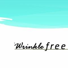"""""""Wrinkle Free pt II"""" w/ Pastor Jamane Williams (6-13-21)"""
