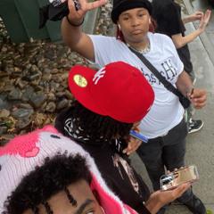Buckhead (feat. Xhulooo, Lil Keel & sgpwes) [prod. BT & Star9]