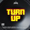 Download DJ Payton - Turn Up Mixtape 2021 Mp3