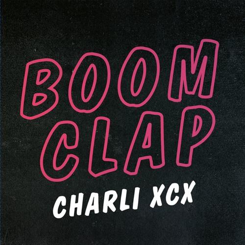 Boom Clap
