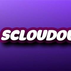 Scloudous - Spore