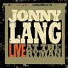 Lie To Me (Live)