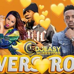 NEW 2021 BEST OF REGGAE LOVERS ROCK MIX COUNTRY GIRL Ft DREAMA,JAH CURE,ROMAIN VIRGO,CHRIS MARTIN