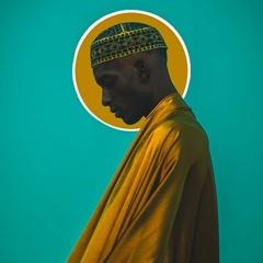 Afrozin Gang ft. Kale Kamine - We Met