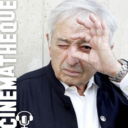 Le magazine de la Cinémathèque française - cover