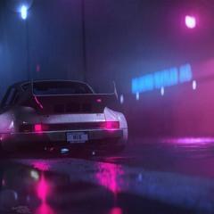 "[FREE] Denzel Curry X Slowthai Type Beat - ""Yellow Dust"" | Free Rap Beat/Instrumental 2021"