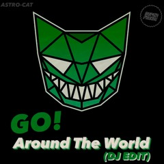 Go! Around The World