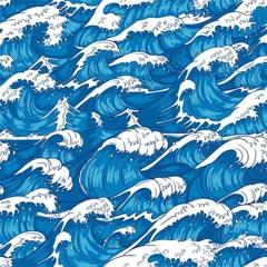 """Underwater"" - (Pierre Bourne-x-Playboi Carti) Wavy Type Beat"