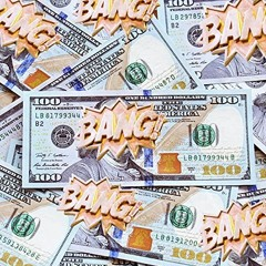 Chiddy Bang — Money On The Way