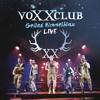 Das letzte Lied (Live)
