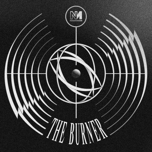 THE BURNER 202: It's Lockdown