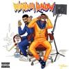 Wanna Know Remix Feat Drake Mp3