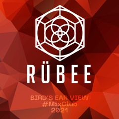 Weekday Afternoon Vibes (Guest Mix for Bird's Ear View 06.23.21)