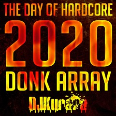 Donk Array [Event Track!!!]
