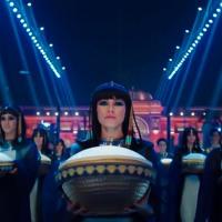 Pharaohs' Golden Parade | موكب المومياوات الملكية