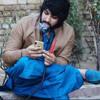 Download Dil_Teri_Baahon_Mein_Mehfooz_Rehta_Hai.mp3 Mp3
