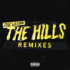 The Hills (Remix) [feat. Eminem]