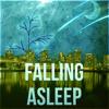 Falling Asleep - Restful Sleep, Deep Sleep, Inner Peace, Relax, Music Lullabies, Calming Piano and Instrumental Background Music