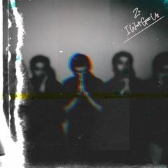 Zi - I Won't Give Up (Instrumental)