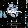 Download Alkaline Type Beat ~ Vendetta (Prod. Adde Instrumentals) Mp3