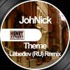Theme (Lebedev (RU) Remix)