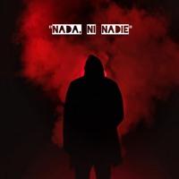 31. Nothing Nor Nobody(BrianMcksOne Ft Chris Dereck)At Night We Do Rap And Graffiti(prod-khalibeats)