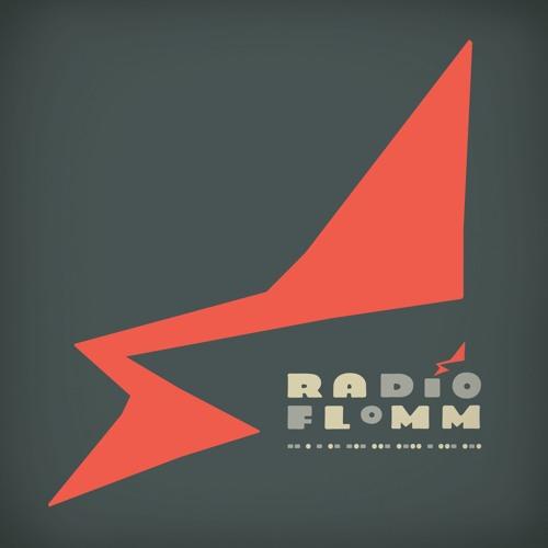 RADíO FLoMM [cine]