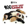 The Dog: 100 Super Silly Songs