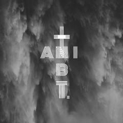 A.B.T - Trouble -8db !!!FREE DOWNLOAD!!!