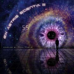 Savage Hipocrisy - VA Ex Astris Scientia III - Underground Experience 2021