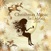 Christmas Music Lullabies 2014 – Soft Healing Nature Music & Traditional Christmas Songs for Baby Sleep, Classical Music Lullaby for Christmas Time
